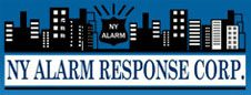New York Alarm Response